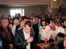 ljubinje-21-4-2012-151-custom