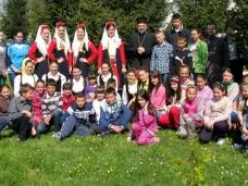 ljubinje-21-4-2012-171-custom