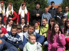 ljubinje-21-4-2012-174-custom