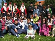 ljubinje-21-4-2012-175-custom