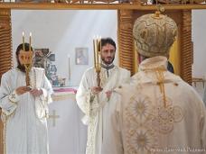1 Слава цркве и општине Љубиње