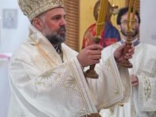 2 Слава цркве и општине Љубиње