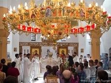 3 Слава цркве и општине Љубиње