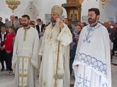 4 Слава цркве и општине Љубиње