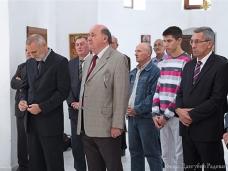 5 Слава цркве и општине Љубиње