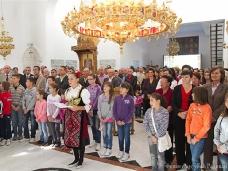 6 Слава цркве и општине Љубиње