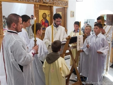 7 Слава цркве и општине Љубиње