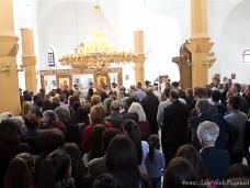 8 Слава цркве и општине Љубиње