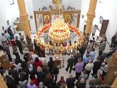 9 Слава цркве и општине Љубиње
