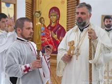10 Слава цркве и општине Љубиње