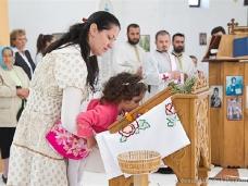 11 Слава цркве и општине Љубиње