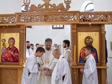12 Слава цркве и општине Љубиње