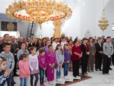 13 Слава цркве и општине Љубиње