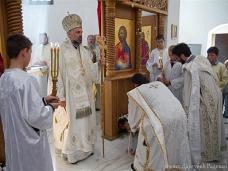 14 Слава цркве и општине Љубиње