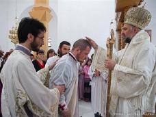 15 Слава цркве и општине Љубиње