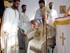 16 Слава цркве и општине Љубиње