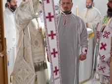 18 Слава цркве и општине Љубиње