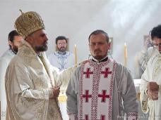 19 Слава цркве и општине Љубиње