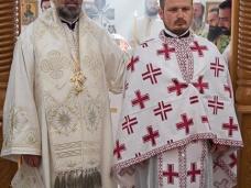 21 Слава цркве и општине Љубиње