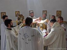 22 Слава цркве и општине Љубиње