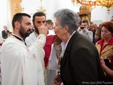 25 Слава цркве и општине Љубиње