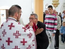26 Слава цркве и општине Љубиње