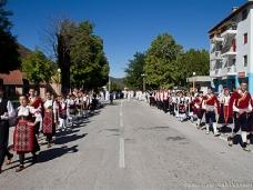 29 Слава цркве и општине Љубиње