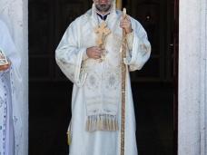 35 Слава цркве и општине Љубиње