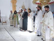 39 Слава цркве и општине Љубиње
