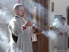 40 Слава цркве и општине Љубиње