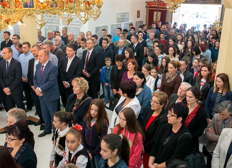 Slava Grada 2017-26