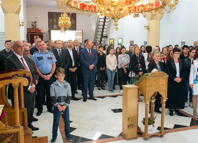 Slava Grada 2017-28