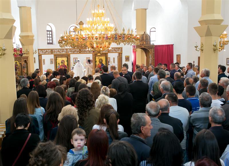 Slava Grada 2017-41