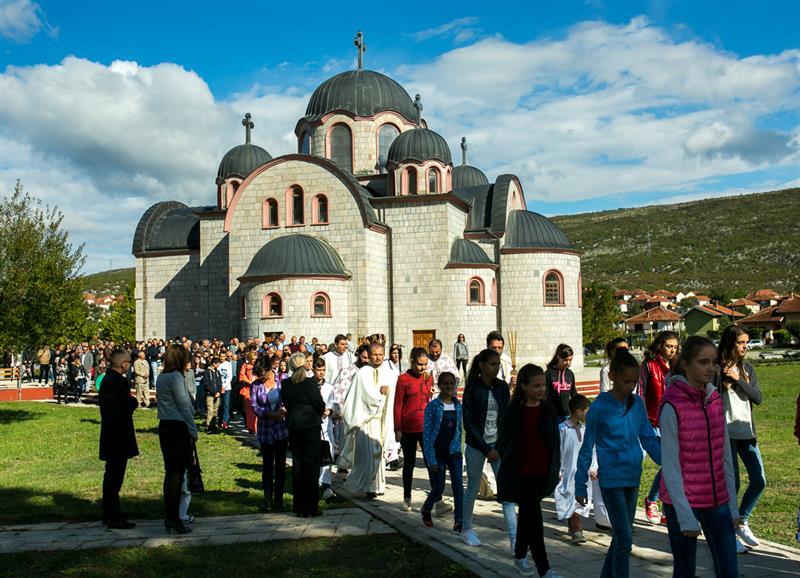 Slava Grada 2017-52