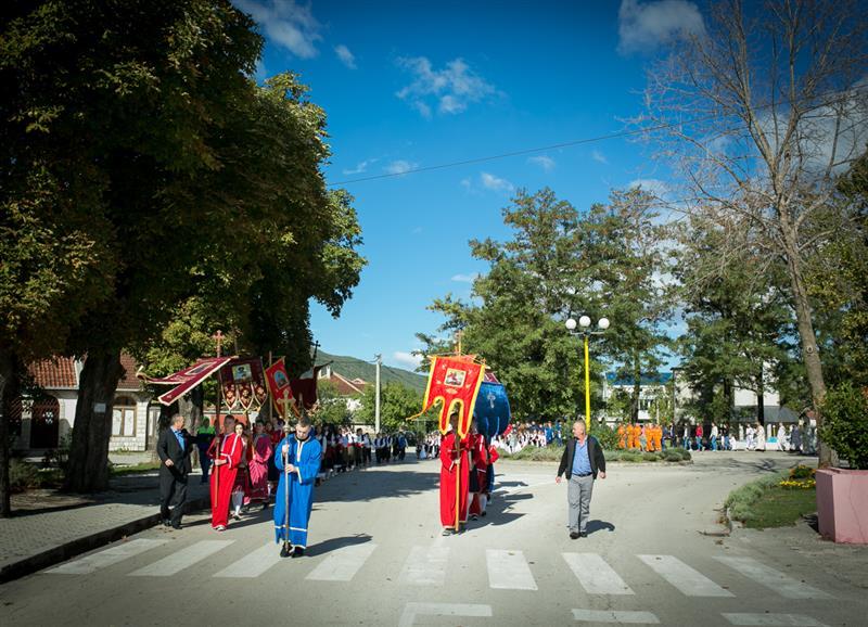 Slava Grada 2017-53