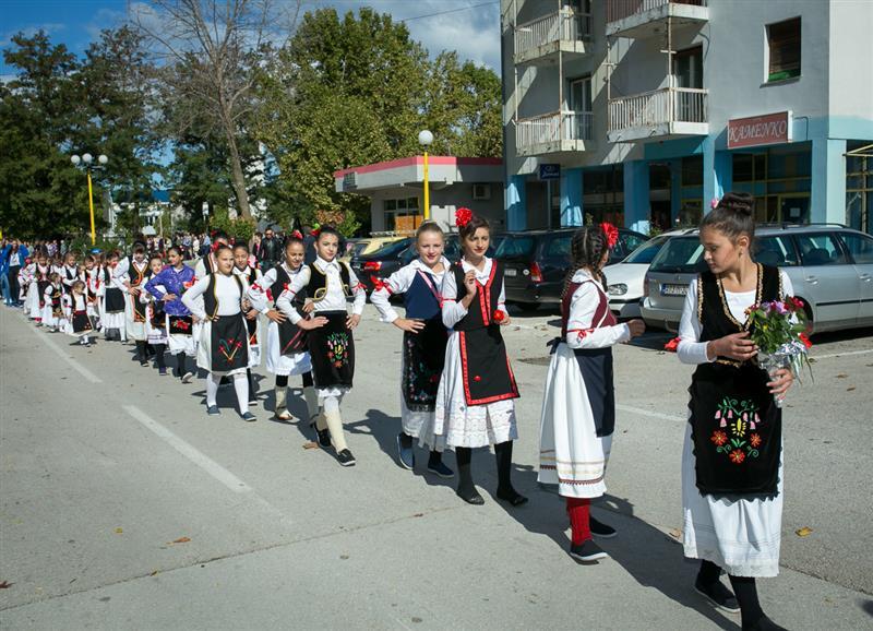 Slava Grada 2017-55