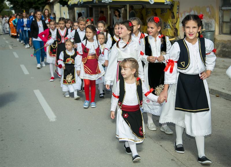 Slava Grada 2017-79