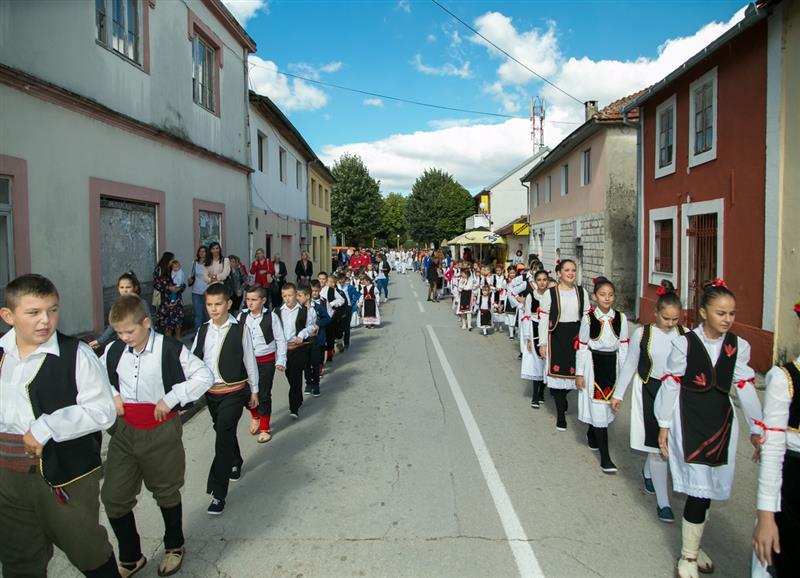 Slava Grada 2017-80