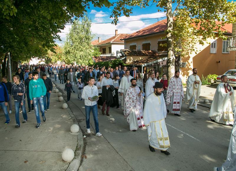 Slava Grada 2017-92