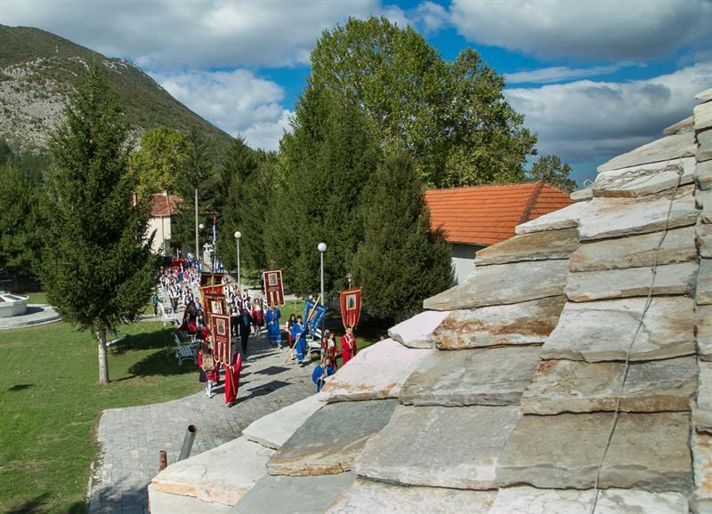 Slava Grada 2017-93