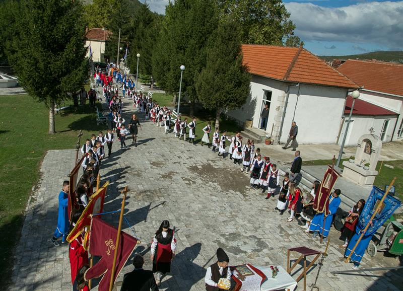 Slava Grada 2017-94