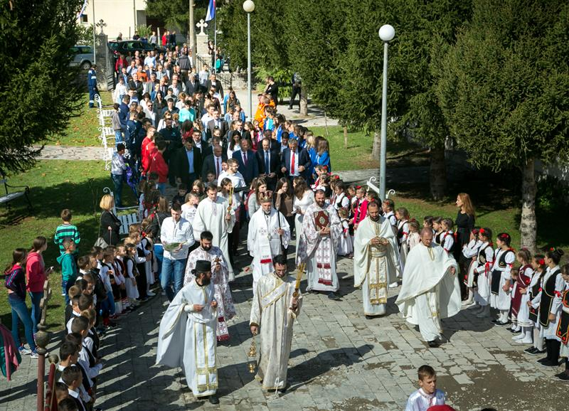 Slava Grada 2017-95