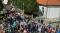 Slava Grada 2017-97