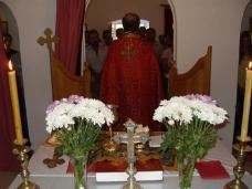 24 Слава храма у Барама – Љубомир