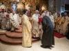 angier-150904-st_sebastian-canonization-1698
