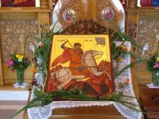 1 Слава Храма у Метковићу