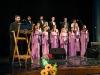 parohija-koncert-002