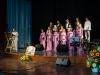 parohija-koncert-008