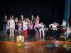 parohija-koncert-023