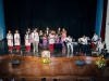 parohija-koncert-028